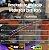BIKEFUEL - Suplemento para Ciclista  - Sabor Tangerina 900g  - Imagem 8