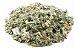 ALCACHOFRA PCT 30 GRAMAS - Imagem 1