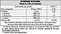 PRO BCAA BOUND (120 CAPS) - PROBIÓTICA - Imagem 2