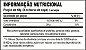 Mega Malto Dextrin 1kg - Probiótica - Imagem 8