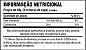 Mega Malto Dextrin 1kg - Probiótica - Imagem 7