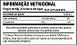 Mega Malto Dextrin 1kg - Probiótica - Imagem 6