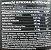 BCAA FIX 4500 mg 120 Tabs  - Integralmedica  - Imagem 2