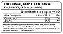 100% Natural Xylitol 300 g - Atlhetica  - Imagem 2