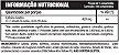 Lipodrene 100 tabs - Hi- Tech  - Imagem 2