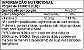 Vitamin C Formula 500mg 100 tabletes - Universal Nutrition  - Imagem 2