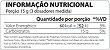 Bioenergy D-Ribose 150g - Atlhetica Nutrition  - Imagem 2