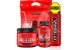 Kit Massa Muscular Iso Blend 907g + Creatina 150g + Bcaa top 120 caps - Integralmedica   - Imagem 1