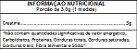 Kit Volume Corporal e Peso Massa Nitro 1,4kg + Super Albumina 500g + Creatina 300g - Probiótica - Imagem 3
