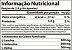Kit Massa Magra e Recuperação Protein Premium 850g + BCAA 2:1:1 120 caps - Atlhetica  - Imagem 7