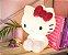 Luminária de Mesa Hello Kitty - Imagem 2