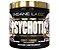 Psychotic Gold Insane Labz FRETE GRATIS - Imagem 3