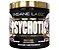 Psychotic Gold Insane Labz FRETE GRATIS - Imagem 2