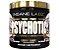 Psychotic Gold Insane Labz FRETE GRATIS - Imagem 1