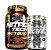 Nitro Combo (1,13kg)  - Muscletech  - Imagem 1