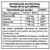 BCAA FIX (120 tabs) - Integralmedica - Imagem 2