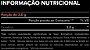 Bcaa + Crea Combo - Athletica Nutrition - Imagem 3
