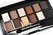 Paleta de sombra - Nude - Imagem 2