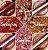 Batom Plastic Gloss - Bruna Tavares  - Imagem 1