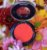 BT BLUSH COLOR TULIPA - BRUNA TAVARES - Imagem 1