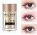 Pigmento Glow Powder - Miss Rôse - Várias Cores  - Imagem 1