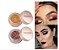 Sombra Glitter Cremosa - nº 11 - Miss Rôse - Imagem 1