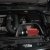 Intake Race Chrome + Filtro De Ar Esportivo Rci090 Jetta 1.4 Tsi 2015 A 2018 - Imagem 3
