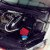 Kit Intake Inox + Filtro De Ar Esportivo vW Golf 1.4 Tsi Gasolina - Imagem 6