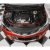 Kit Intake Race Chrome + Filtro de Ar Esportivo Cruze 1.4 Turbo 16v Rci014 - Imagem 5
