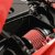 Kit Intake Race Chrome + Filtro de Ar Esportivo Cruze 1.4 Turbo 16v Rci014 - Imagem 7