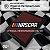 Filtro De Ar Esportivo K&n Porsche 718 Cayman Boxter 2.0 2.5 Kn 33-3078 - Imagem 5