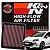 Filtro de Ar Esportivo K&n Inbox 33-2935 Fiat Punto 1.4 T-jet E Punto 1.8 Linea Kn  - Imagem 1
