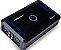 Módulo Amplificador 4 Canais 760 Rms Audiophonic Club 800.4 V2 - Imagem 2