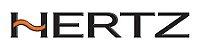 Kit Coaxial Hertz Dcx 170.3 6 Polegadas 100 W Rms - Imagem 6