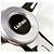 Aplique Lotse Class Em Aluminio Volante Esportivo  - Imagem 4