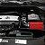 Kit Intake Rci069 Filtro De Ar Esportivo Jetta Todos Tsi 2.0 200cv-211cv / Fusca 2012 A 2016 / Tiguan 2009 Á 2016 / Passat 2009 Á 2015 - Imagem 6