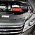 Kit Intake Rci069 Filtro De Ar Esportivo Jetta Todos Tsi 2.0 200cv-211cv / Fusca 2012 A 2016 / Tiguan 2009 Á 2016 / Passat 2009 Á 2015 - Imagem 5