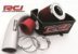 Kit Intake Rci060  Filtro De Ar Esportivo Audi A1 1.4 Tfsi - Imagem 2