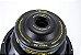 Subwoofer Audiophonic Sensation S1 10 Polegadas 200rms 4ohms Som Automotivo - Imagem 3