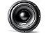 Alto Falante Subwoofer Nar Audio Sw2 8 Polegadas 200 Rms - Imagem 1