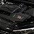 Kit Intake Race Chrome + Filtro De Ar Esportivo Jetta Tsi 200 cv Rci084 2011 a 2013 - Imagem 4