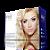 Kit Dose Única - Special Blond Platinum - 80ml - Imagem 1