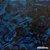 Efeito Marmore Chromma AZUL IMPERIAL - Galão 5,00kg - Imagem 1