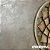 Metalik Chromma BRONZE ANTIGO - Pote 1,15kg - Imagem 2