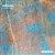 Coleção Óxidos Chromma: KIT OXINAVAL 10m² - Imagem 4