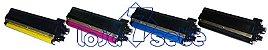 Toner Brother TN230 TN230M Magenta | MFC9010CN MFC9320CW HL3040CN HL8070 - Imagem 2