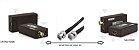 Kit Extensor HDMI via Cabo SDI Full HD dupla blindagem  com 60 metros + Conversor HDMI/SDI e SDI/HDMI - Imagem 1