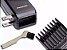 Barbeador Panasonic ER-389 Bivolt - Imagem 3