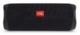 Caixa De Som Bluetooth Jbl Flip5 20w - Imagem 1