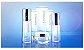 Jeunesse Kit Luminesce Completa Tratamento Dermocosméticos Importado - Imagem 2